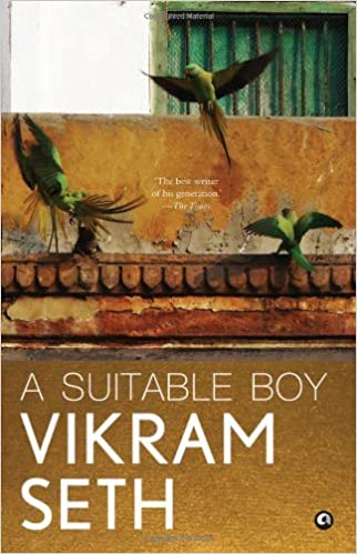 10 Indian Books To Gift Book Lovers This Holiday Season 3